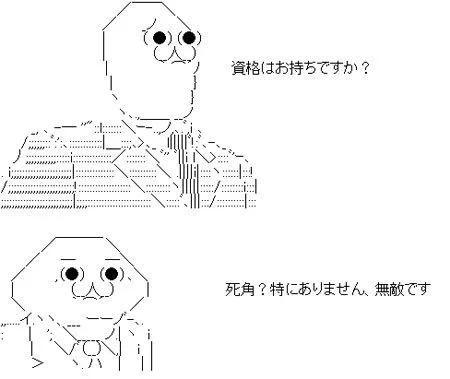 【悲報】やる夫、Vtuber化