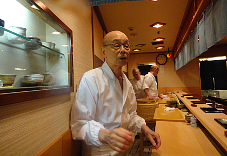 20111108jiroono1