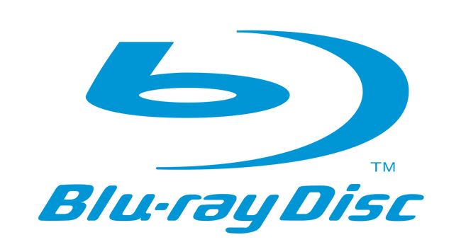 1200px-Blu-ray_Disc.svg