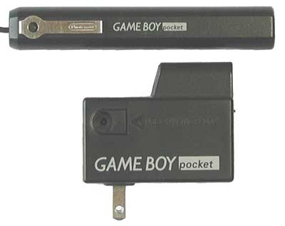 gameboy20pocket20battery