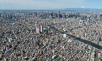 47都道府県の収入と物価を比較したら東京だけ異常だとバレる
