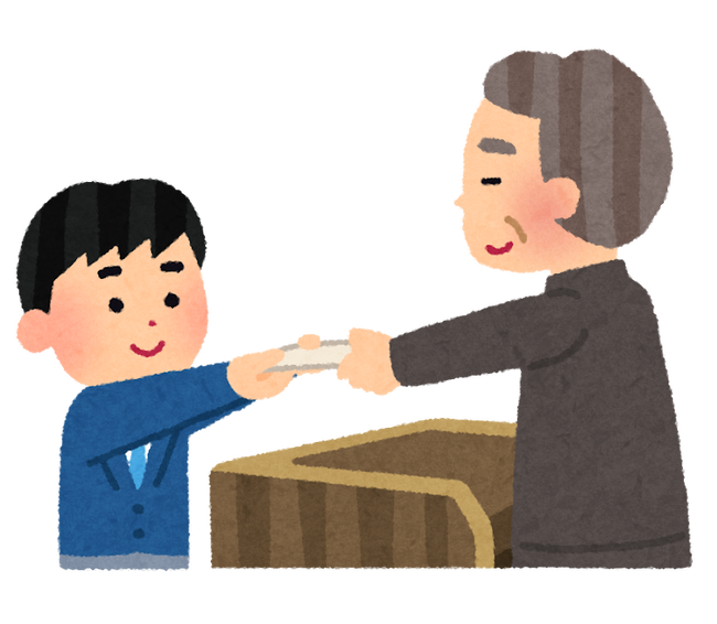 sotsuen_shiki