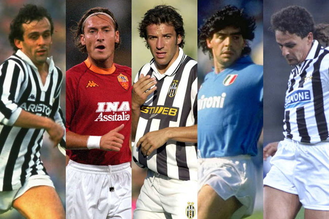 20200201_serieA_GettyImages