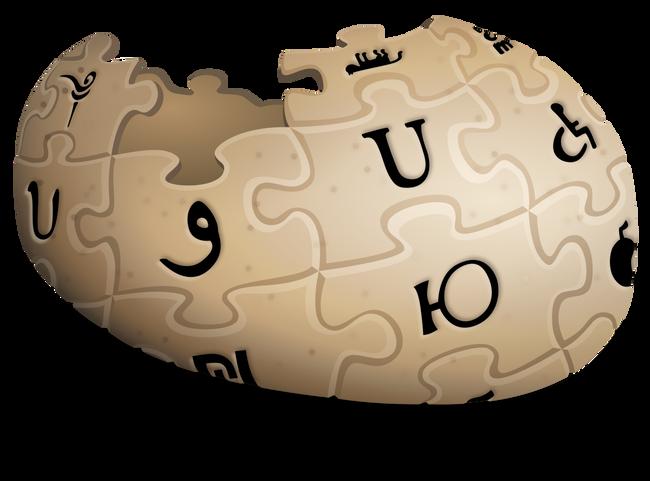 1200px-Uncyclopedia_logo_notext.svg