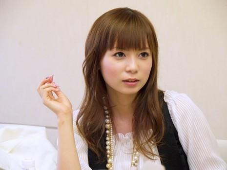 【画像】昔の中川翔子さんwww