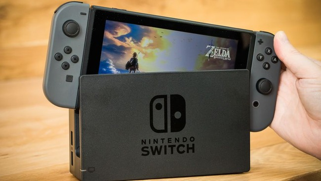 nintendo-switch-console-4923
