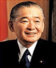 Noboru_Takeshita_198711