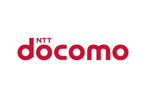 【悲報】docomoさん、NTTの完全子会社化へ