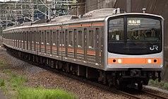 240px-205系0番台千ケヨM65