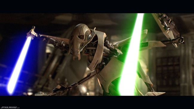 Episode_3_General_Grievous_Lightsabers_2