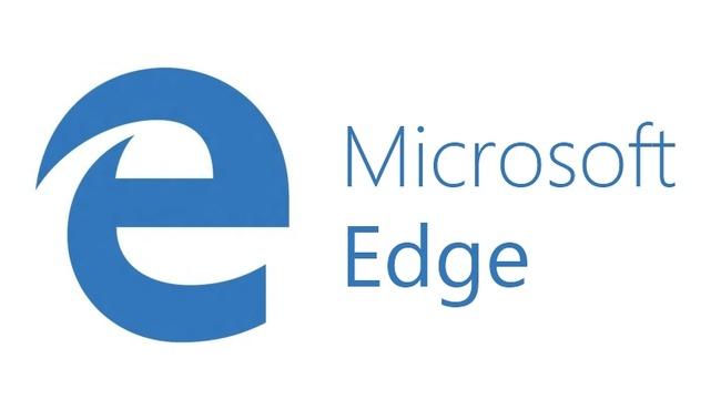 20150823-edge-eyecatch
