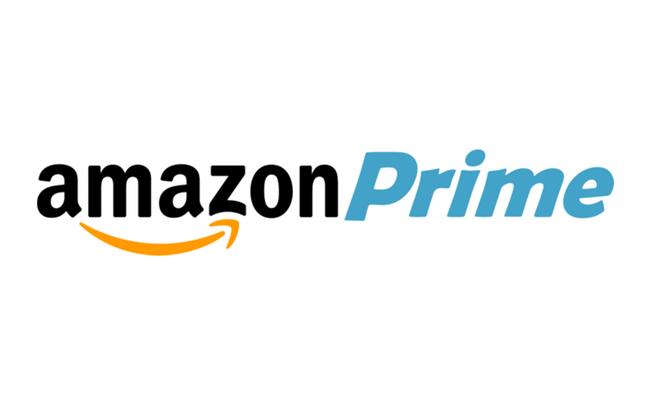Amazonプライムの特典すべて把握してる人0人説