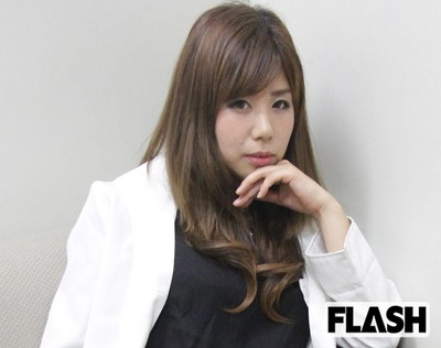 20170709-00010000-flash-000-1-view