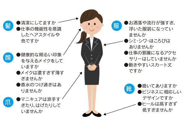 communication002