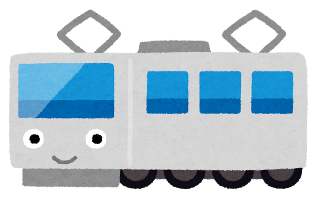 train_character1_silver