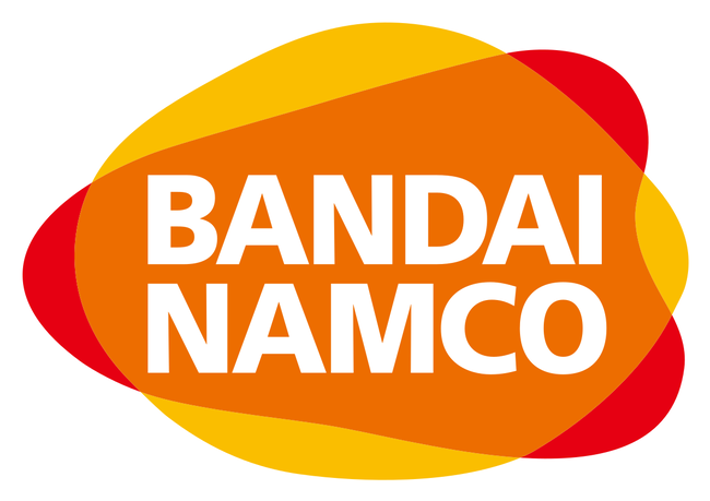 1200px-Bandai_Namco_Holdings_logo.svg