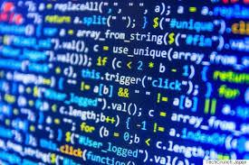 プログラミング言語ってまず最初に何から学んだらいいん?