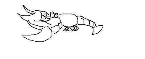 livejupiter-1526773426-19-490x200