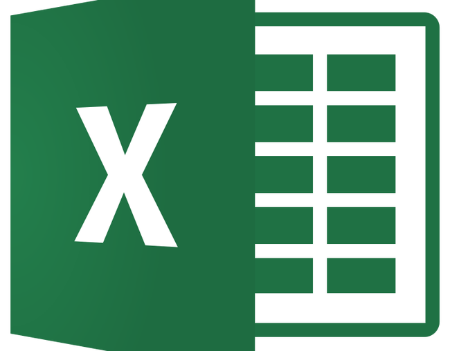 Microsoft_Excel_Logo-1-768x600