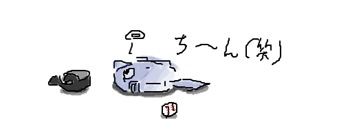 livejupiter-1406891944-28