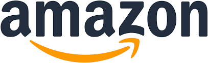 Amazon「安いよ安いよ!w」
