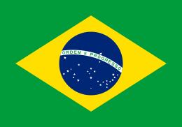 260px-Flag_of_Brazil.svg