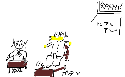 livejupiter-1441763881-51-490x300