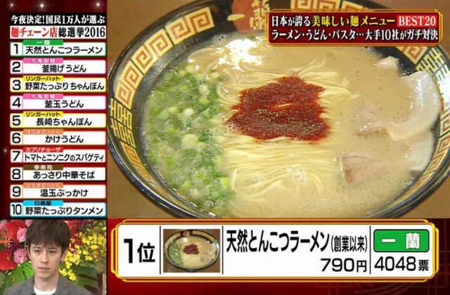 noodle-men-sousenkyo-2016-kekka-1