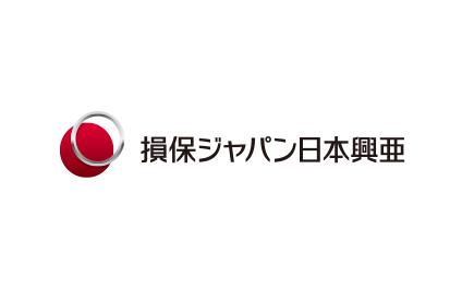 logo_203_l