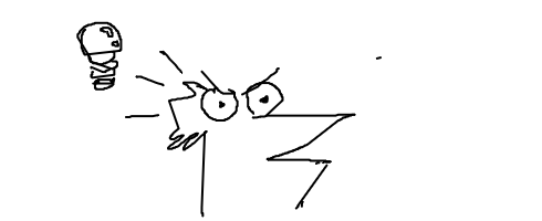 livejupiter-1521302727-21-490x200
