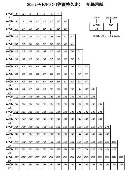 d54a3fe6290a599a2ea73db58134d971