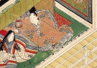 hikarugenji-murasakinoue-330x233