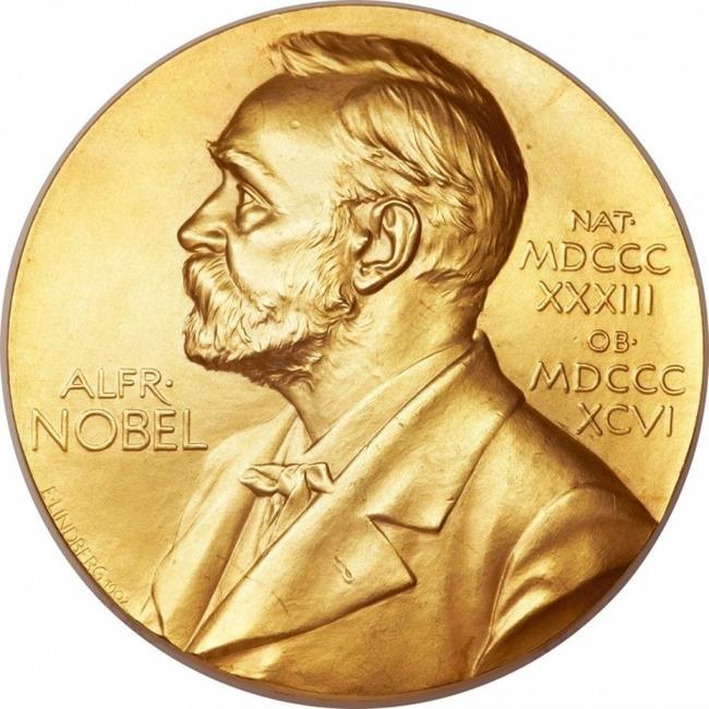 NobelPrize-720x720