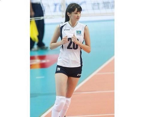sabina-altynbekova-2