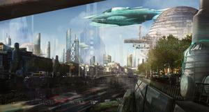 anc152_Future-City-Final