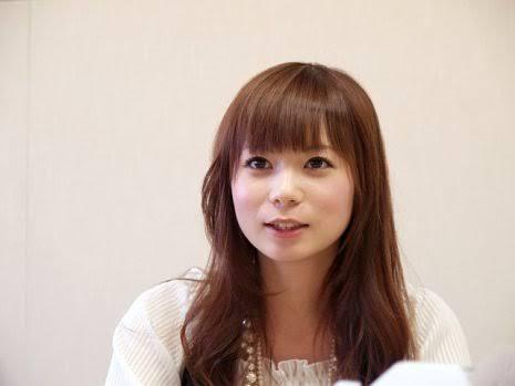 中川翔子さんの全盛期www