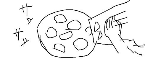 livejupiter-1521302727-28-490x200