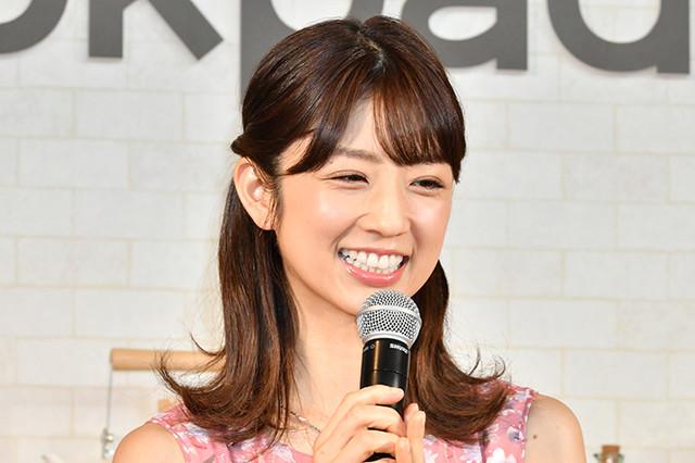 20200722-00645516-shincho-000-4-view