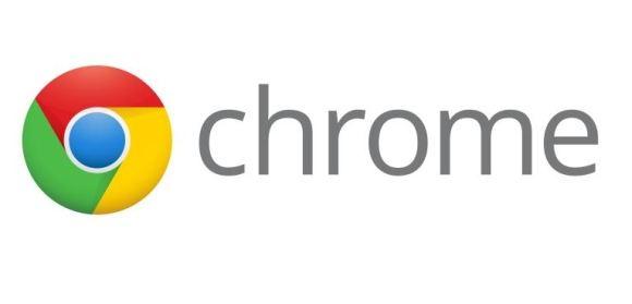 Chromeって糞じゃね?
