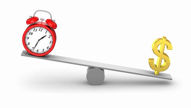 time-is-money-animation_e3gcf038l__F0000