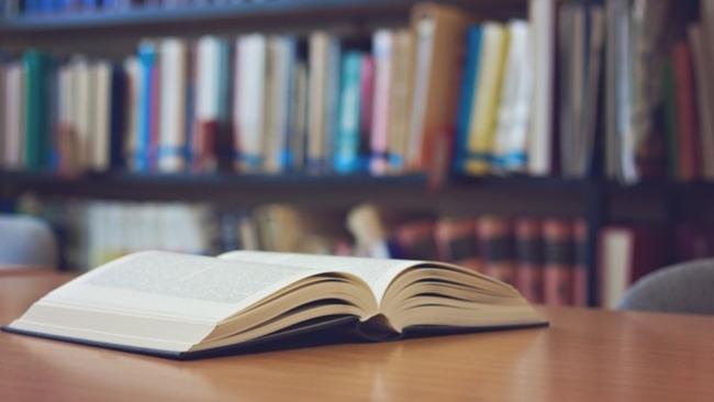 150830books-w960