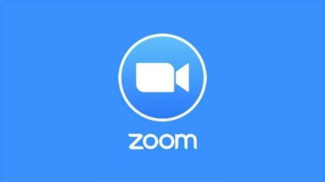 【朗報】Zoom、参加者を役職順に「上座」に並べる機能を追加 日本文化に配慮