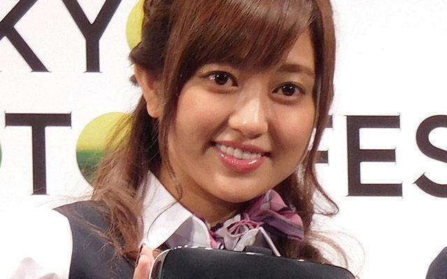 <菊地亜美> 大阪で挙式!wwwwwwwwwwwwwwwwwwwwww