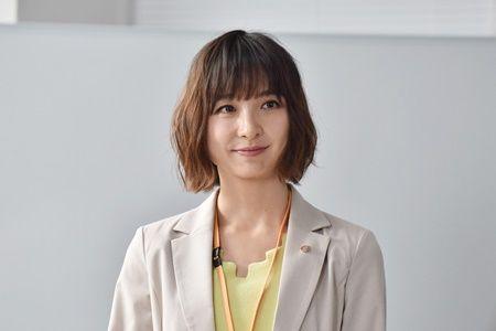 篠田麻里子だけじゃない・・「交際0日婚」は意外と多くていずれも円満!・・・・・