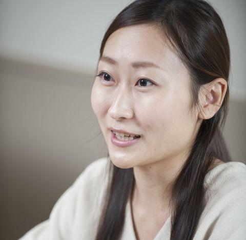 <AKB元メンバーの姉・仁藤夢乃>「アイドル自殺」に同じような例を「たくさん知っている・・・」