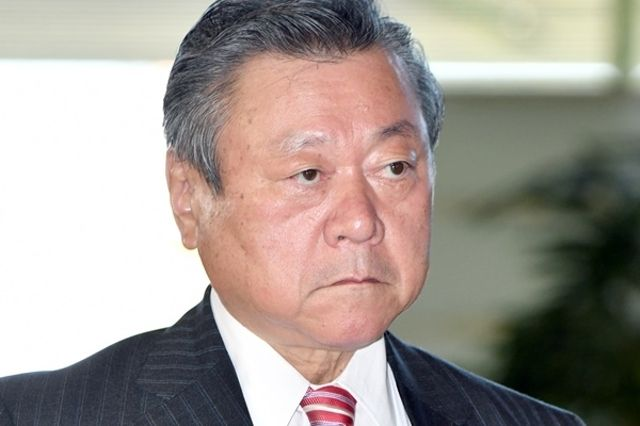<桜田五輪相>池江選手への「本当にがっかり」発言を陳謝し撤回!・・・・・・・・・・