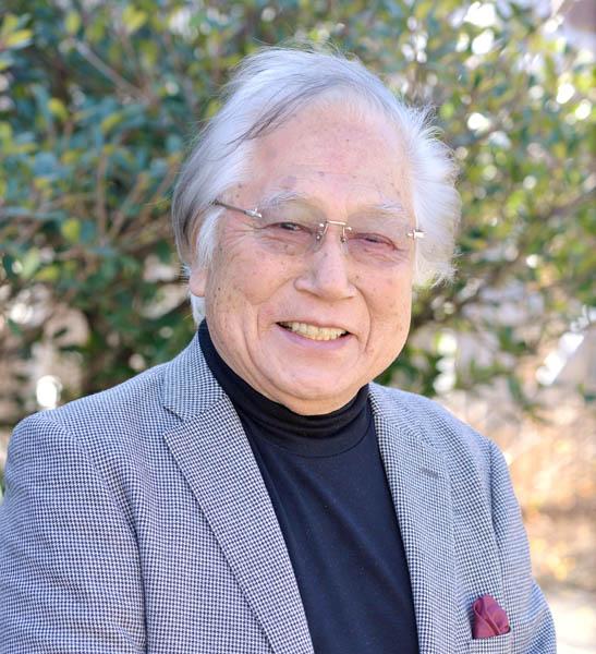 【訃報】「積木くずし」穂積隆信さん、死去........胆のうがん87歳