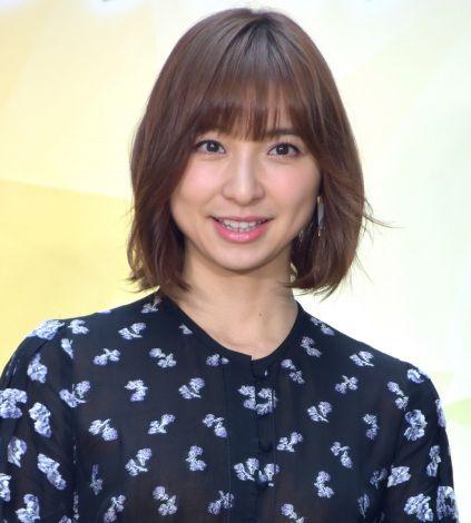 <元AKB・篠田麻里子>、「後妻業」でクラブ嬢好演の裏で「行政のお仕事」......続々決定中!