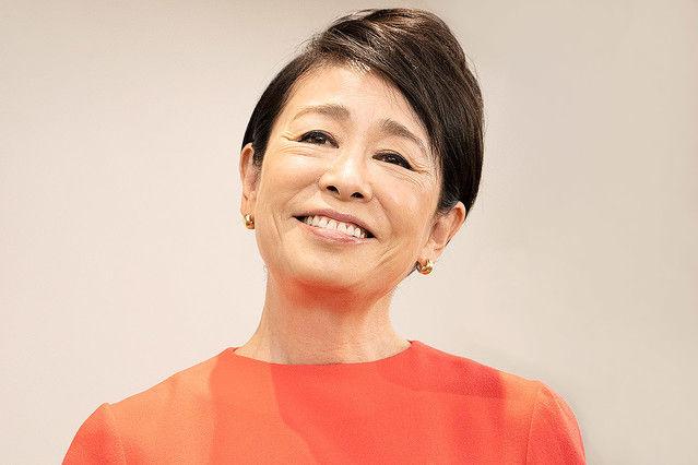 <安藤優子>3日連続で生放送欠席………ミタパン「あしたは戻って来ます!」