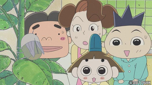 <おじゃる丸の初代声優・小西寛子> 降板の理由....NHKとのトラブルとは・・